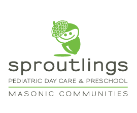 Sproutlings